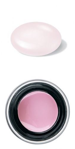 CND Brisa Sculpting Gel Neutral Pink Opaque 42g